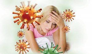 Повышение иммунитета у женщины thumbnail