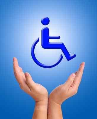 invalidnost-2